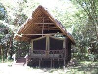 Ecohotel1