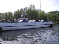 Imgp2658