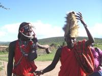 Masai_villege2_1