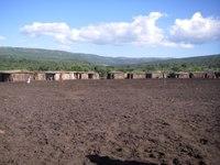 Masai_villege3_1