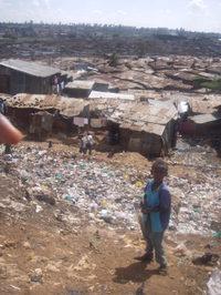 Slum1_1