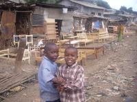 Slum2_1