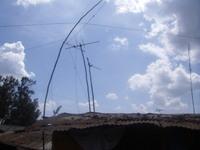 Slum_antenna_1